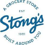Stongs Market