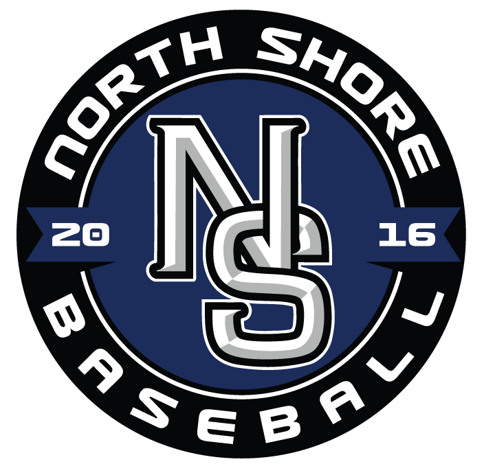 North Shore Baseball Association