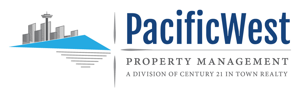 Pacific West Property Management