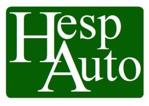 Hesp Auto