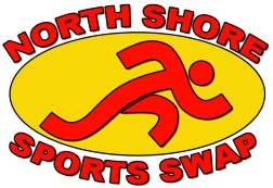North Shore Sports Swap