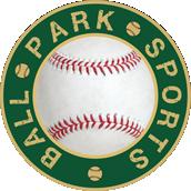 Ball Park Sports