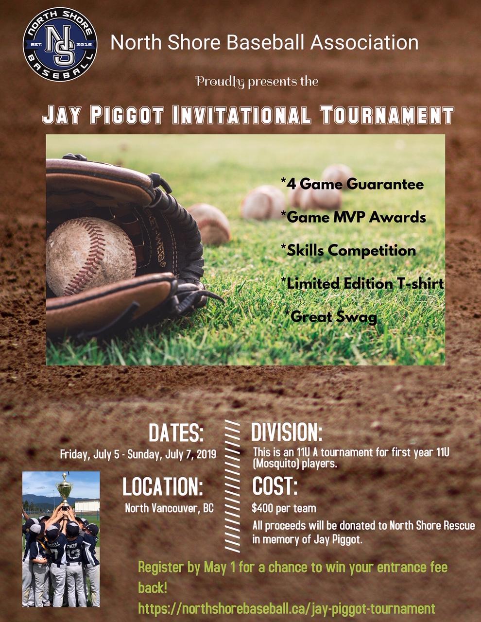 2019-JayPiggot-Tournament