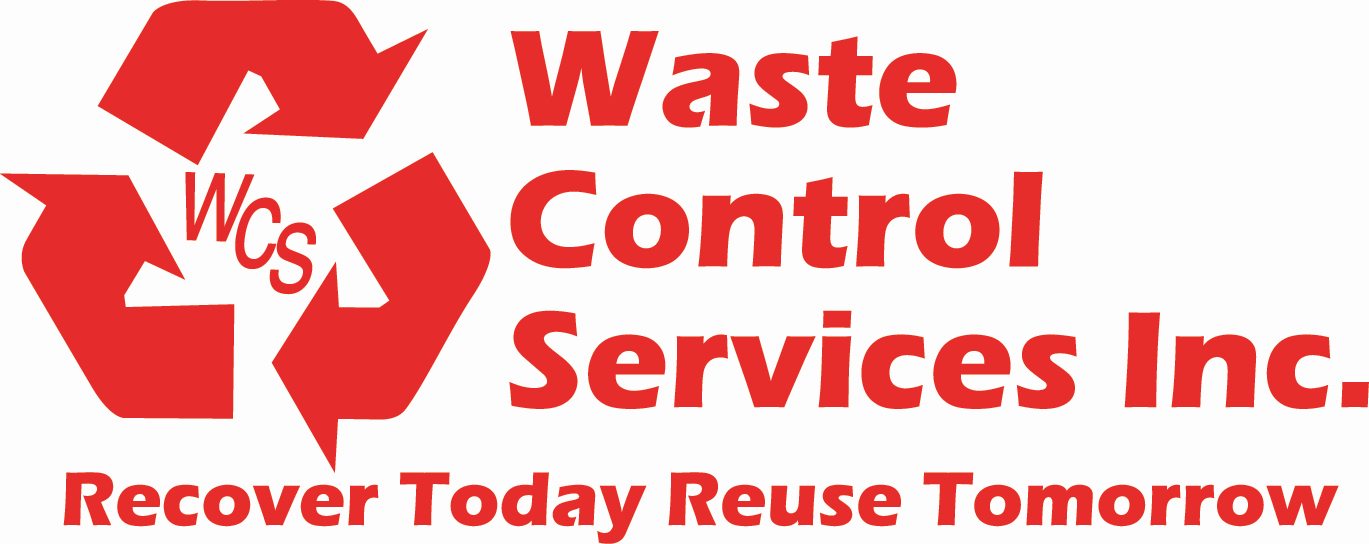 Waste Control Services